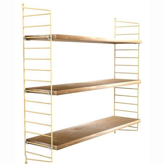 Hout idee trappenhuis gehoor geven aan uw huis - Behang voor trappenhuis ...