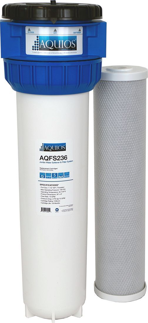 Water Softener Filter System In 2020 Water Softener Softener Water Filtration