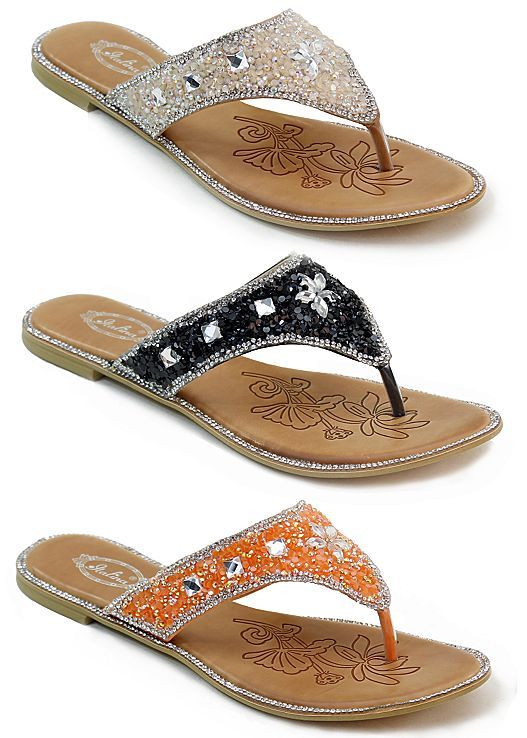 33 Summer Sandals Every Woman Should Try shoes womenshoes footwear shoestrends