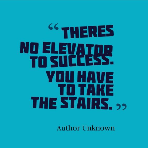 Best Motivational Quotes For Students: Motivational College Quotes