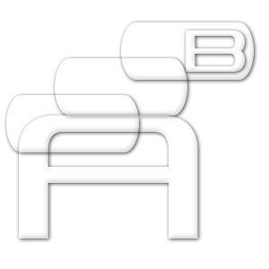 ab logo 2
