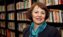 Dr. Homa Hoodfar: © privat  Der gesundheitliche Zustand der Anthropologie-Professorin Dr. Homa Hoodfar, die sich seit dem 6. Juni im Iran in Einzelhaft befindet, hat sich stark verschlechtert. Sie leidet an einer neurologischen Erkrankung, für die sie keine fachärztliche Behandlung erhält. Jetzt mitmachen