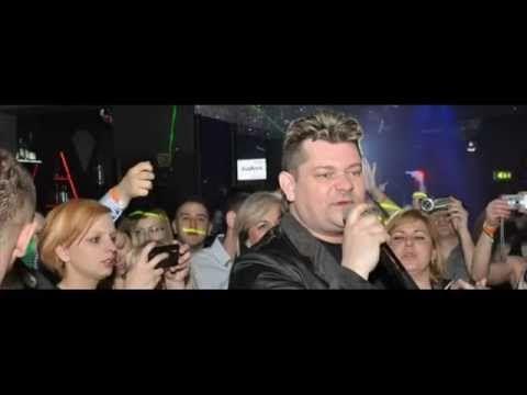 Akcent Tanczaca W Deszczu Nowosc Youtube Talk Show Youtube Einstein
