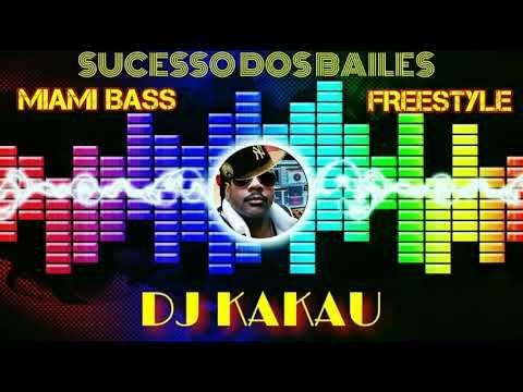 Dj Kakau Classicos Do Funk Internacional Youtube Em 2020 Com
