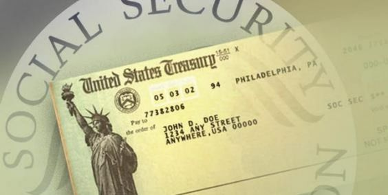Have you been offered retroactive Social Security benefits? Discover why you should not take the Social Security Administration up on their offer.