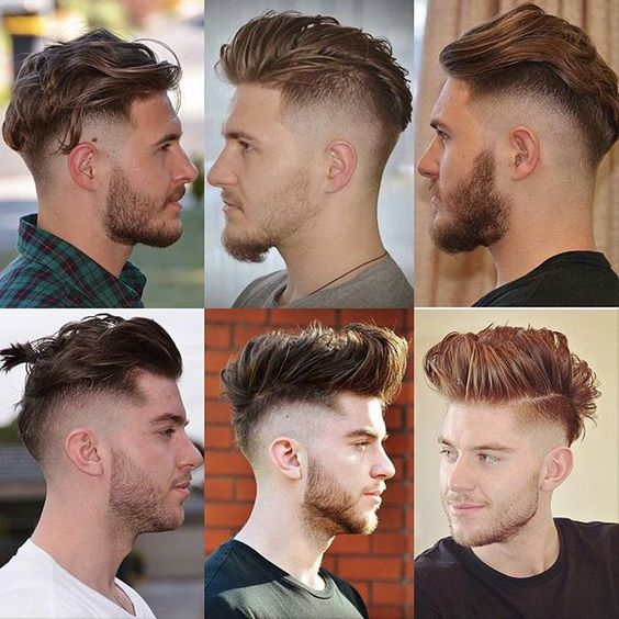 how to style a mohawk with long guys hair tattoos style interests snow dogs the 1387