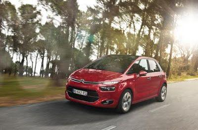 Citroën do Brasil encerra dezembro com a melhor participação de mercado do ano | Jornalwebdigital