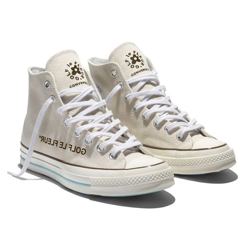 Converse Chuck Taylor 70 Hi Women's Shoes