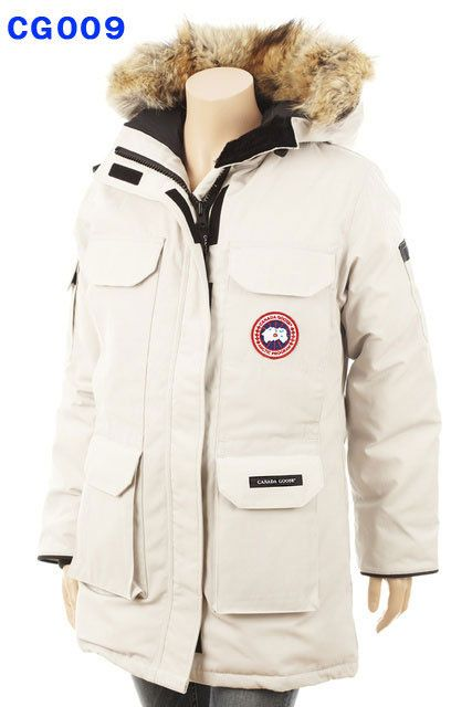 $289.00 Discount Canada Goose Men&39s Down Jackets &amp Coats For Sale