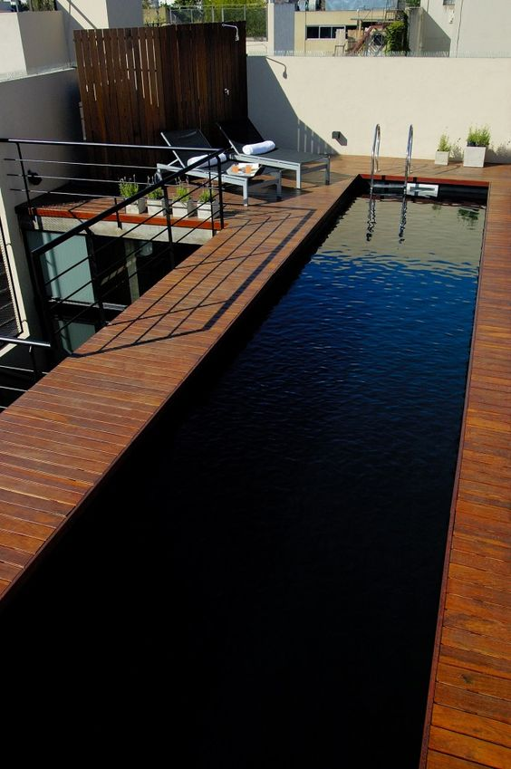 casa el salvador hm a detalles pinterest piscina de contenedor maritimo contenedores. Black Bedroom Furniture Sets. Home Design Ideas