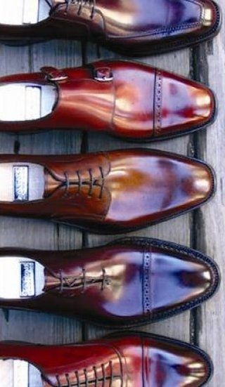 Bontoni Shoes #style #men #fashion | Raddest Men's Fashion Looks On The Internet: http://www.raddestlooks.org