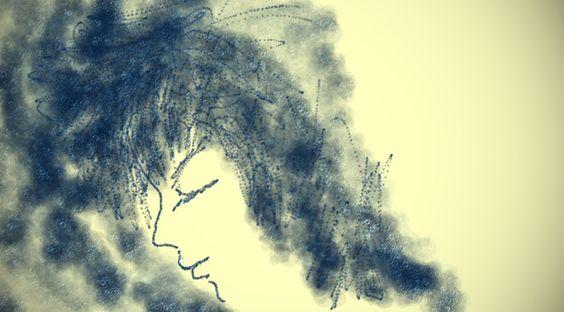 Intuos 3 x Muro by ibr-remote.deviantart.com on @DeviantArt