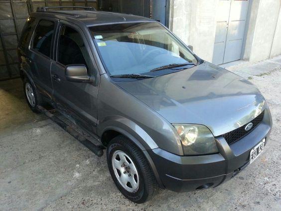 Autos Usados Impecables O No Cualq/estado/cualq/problema !!! - Año 2006 - 168000 km - en MercadoLibre