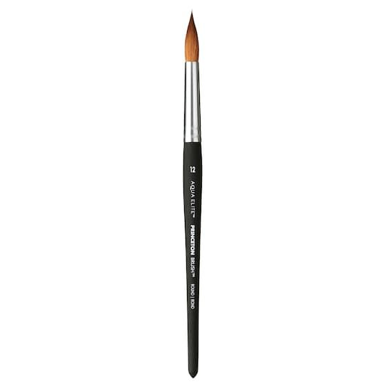 Royal Langnickel 30 Piece Value Pack Brush Set Paint Brush