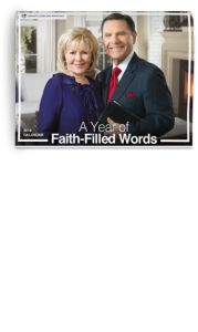 Free Kenneth Copeland Ministries 2016 Wall Calendar - http://gimmiefreebies.com/topic/free-kenneth-copeland-ministries-2016-wall-calendar/