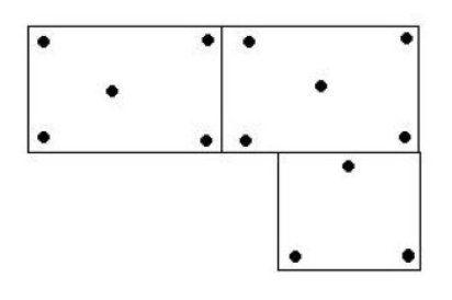 Superfresco Wallpaper besides Treble Clef Musical Notes Wall Sticker Treble Clef Black P9993566e7e2eeec9086234e0a1e3dc99 additionally 204153272 additionally Fan Blades additionally 231491666077. on diy for living room