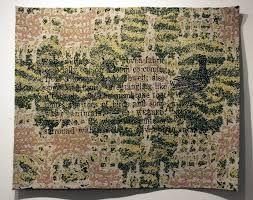 plastic woven into textiles - Google Search