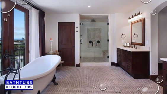detroit tubs llc detroittubs on pinterest rh pinterest com