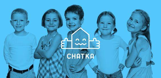 Jarek Michalski – Chatka kindergarten