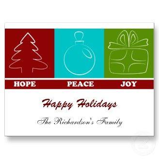 #cute #holidays #christmas #greetings #elegant #festive by #mgdezigns
