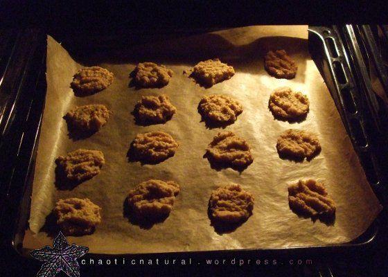 kekse-fertig