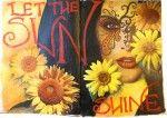 Lisa Vollrath » Journals & Gluebooks