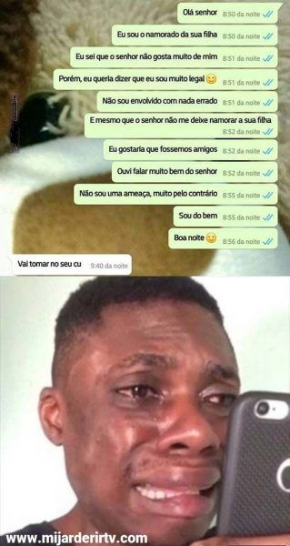 Memes Engracados Whatsapp Brasileiros Mijarderirtv Funny Memes Memes Jesus Memes