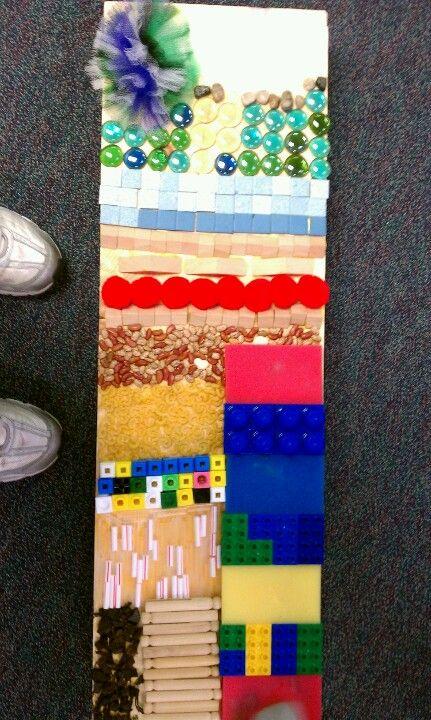 20 Foot Walk Boards : Pinterest the world s catalog of ideas