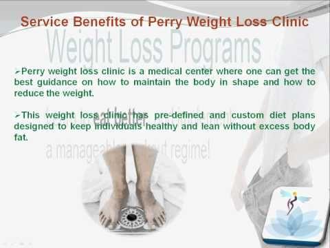 Weight loss ready made shakes image 7