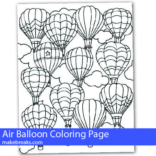 Pin On Free Printables Free Printable Wall Art Free Party Printables Free Coloring Pages If You Can Print It It S Here