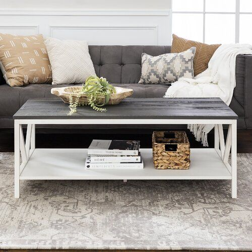 Adamou Solid Wood Dining Table Coffee Table Solid Wood Dining