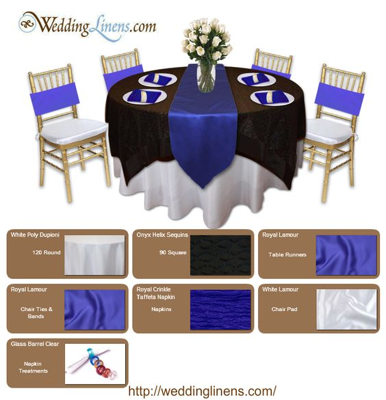 Just an idea of how to set up the tables wedding pinterest ideas