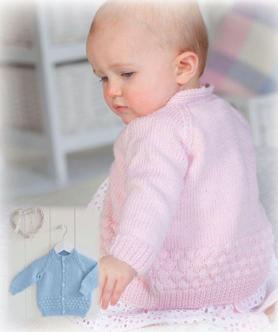 Baby Shoes Knitting Pattern : Baby knitting, Knitting patterns baby and Patterns on Pinterest