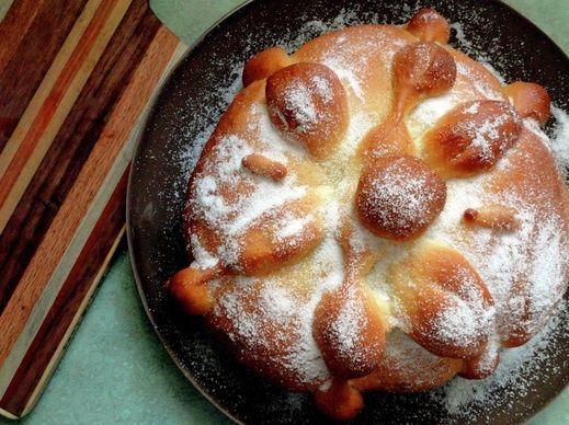 """De imagen fresca y muy azucarada ¿quién no ha probado el delicioso sabor de esta tradicional """"obra maestra"""" de la panadería mexicana?"""