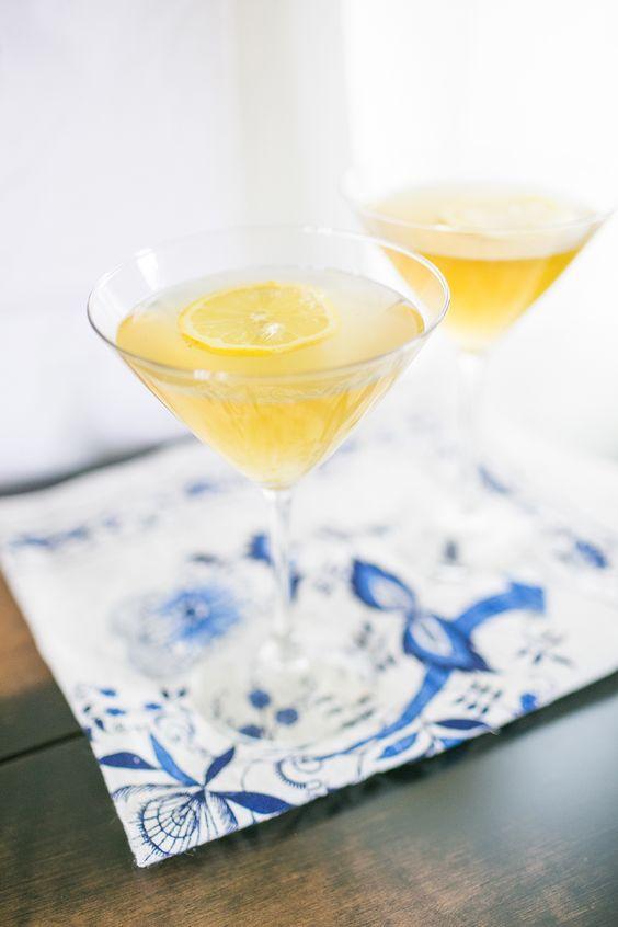 signature wedding drinks , fabmood.com #signaturedrinks