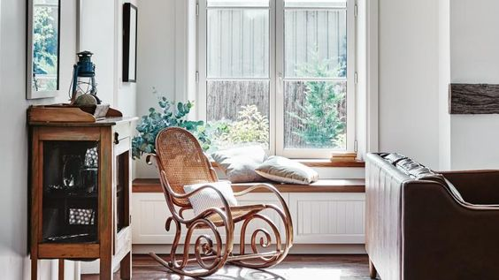 light-filled-windows-ACS1116p57