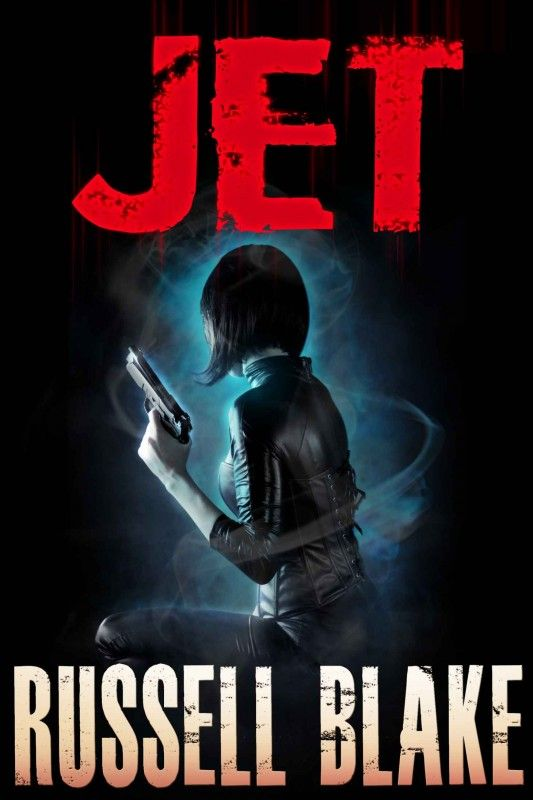 JET  by Russell Blake on StoryFinds - FREE Nook, Kobo & iPad book deal - thriller spy novel by award winning author