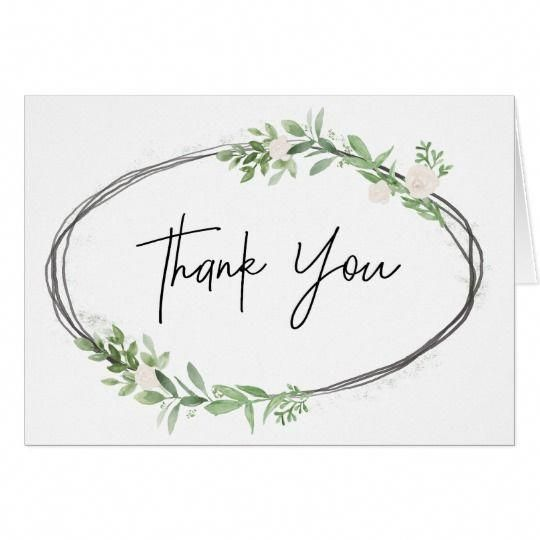 Seeking A Thank You So Much Souvenir Along With A Personal Touch