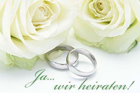 Wie wählt man eine perfekte und unvergessliche Einladungskarten Hochzeit?