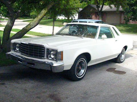 1976 pontiac trans am 400 6.6 RUST FREE t/a auto vy clean NO ...