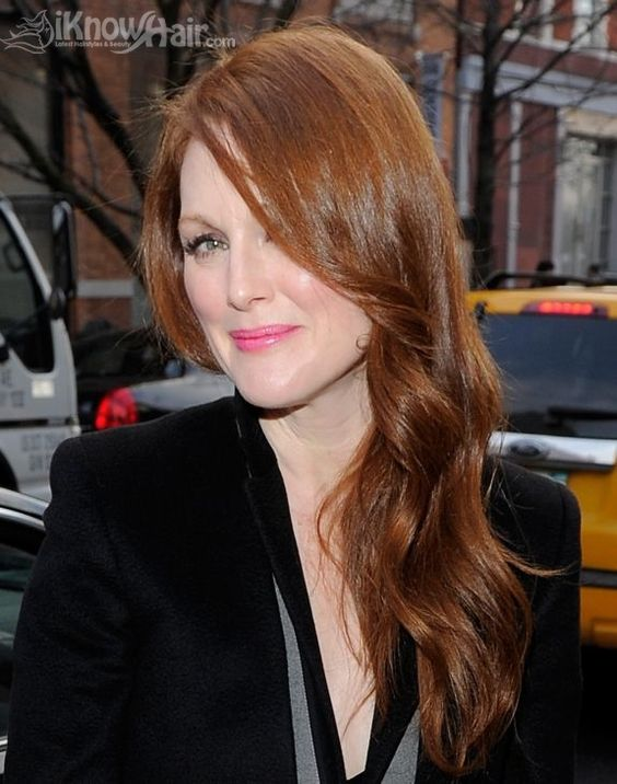 Celebrities With Red Hair Red Hair Celebrities Red Hair Redheads