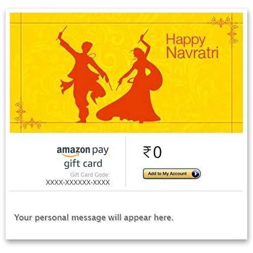 Gift Cards Vouchers Online Buy Gift Vouchers E Gift Cards Online In India Amazon In Gift Card Egift Card Buying Gifts