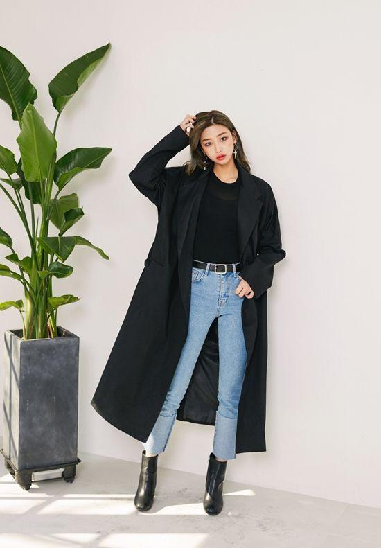 Fashion Korean Online Style Trend Blogkorean Fashion Blog Online Style Trend Korean Street Fashion Korean Fashion Trends Ulzzang Fashion
