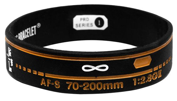 70-200mm Pro N. $15. available here- http://www.lensbracelet.com/product/70-200mm-pro-n