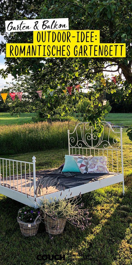 Pin Auf Garten Terrasse