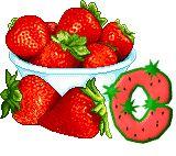Ro_StarwberryTime_c.gif
