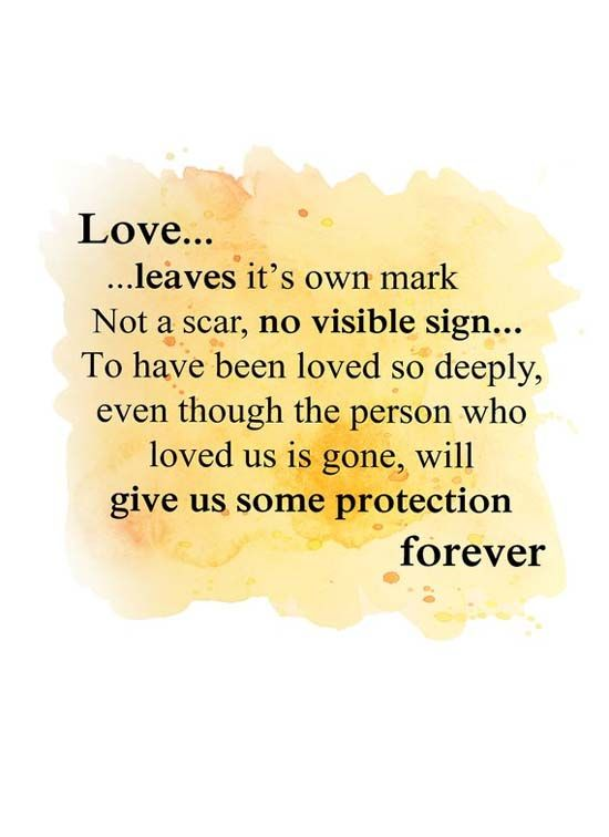 Best Harry Potter Love Quote Harry Potter Love Quotes Harry Potter Quotes Inspirational Harry Potter Love