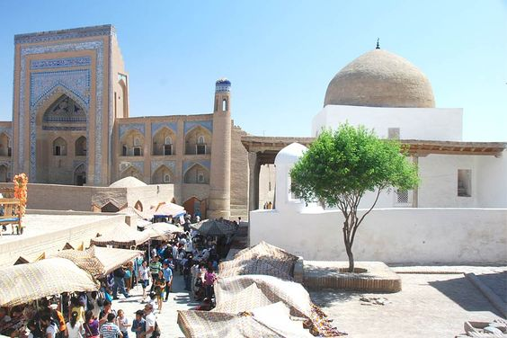 SamarkandTours.com provides best local tour services in Khiva Uzbekistan for you. Please check our website for more information. Khiva city tour Khiva day trip Khiva tour Khiva tour packages Khiva travel day trips from Khiva  #Khivacitytour #Khivadaytrip #Khivatour #Khivatourpackages #Khivatravel #daytripsfromKhiva #Khiva