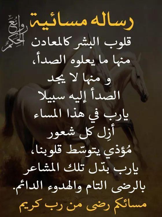 Pin By فلسطينية ولي الفخر On لاجمل عيون بتقرأ مساء الخير Movie Posters Poster Arabic Calligraphy