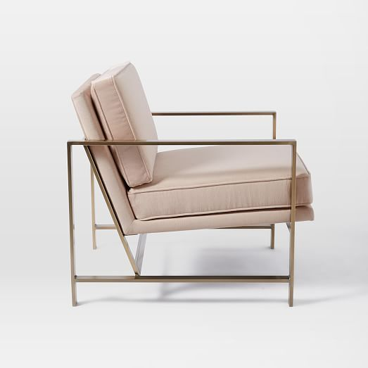1000 images about furniture on pinterest chairs lounge chairs and furniture design brass and metal furniture